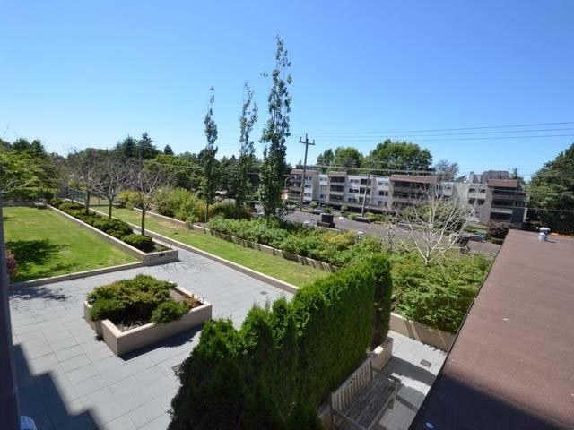 Condo Apartment at 503 9188 COOK ROAD, Unit 503, Richmond, British Columbia. Image 14