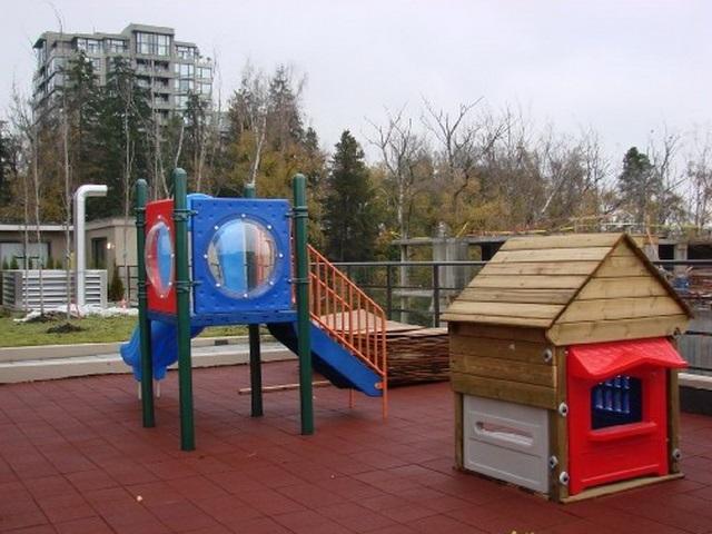 Condo Apartment at 503 9188 COOK ROAD, Unit 503, Richmond, British Columbia. Image 16