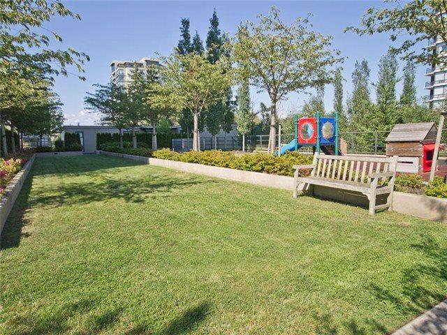 Condo Apartment at 503 9188 COOK ROAD, Unit 503, Richmond, British Columbia. Image 17