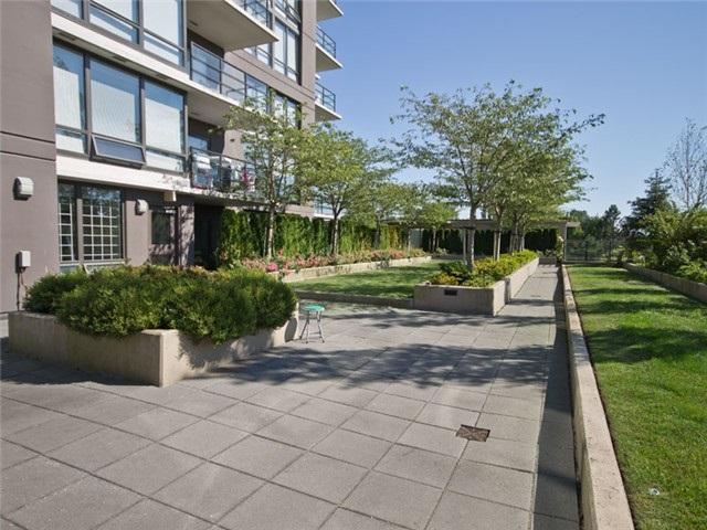 Condo Apartment at 503 9188 COOK ROAD, Unit 503, Richmond, British Columbia. Image 18