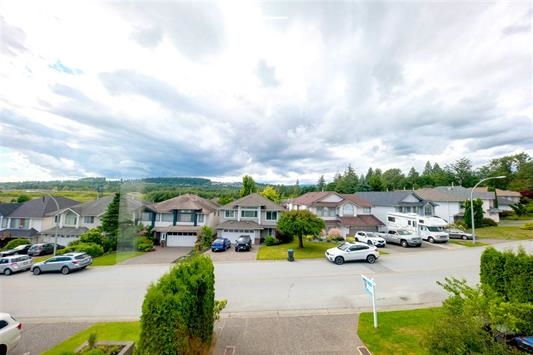 Detached at 1660 MCPHERSON DRIVE, Port Coquitlam, British Columbia. Image 1