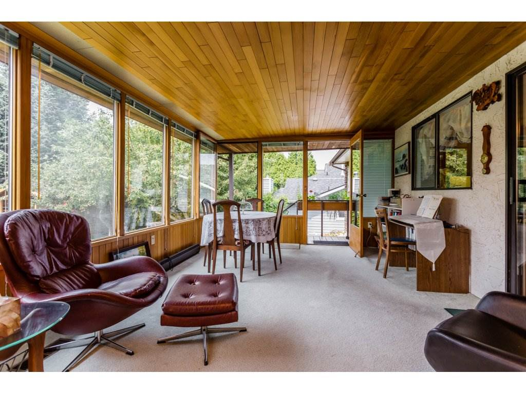 Detached at 1937 156 STREET, South Surrey White Rock, British Columbia. Image 15