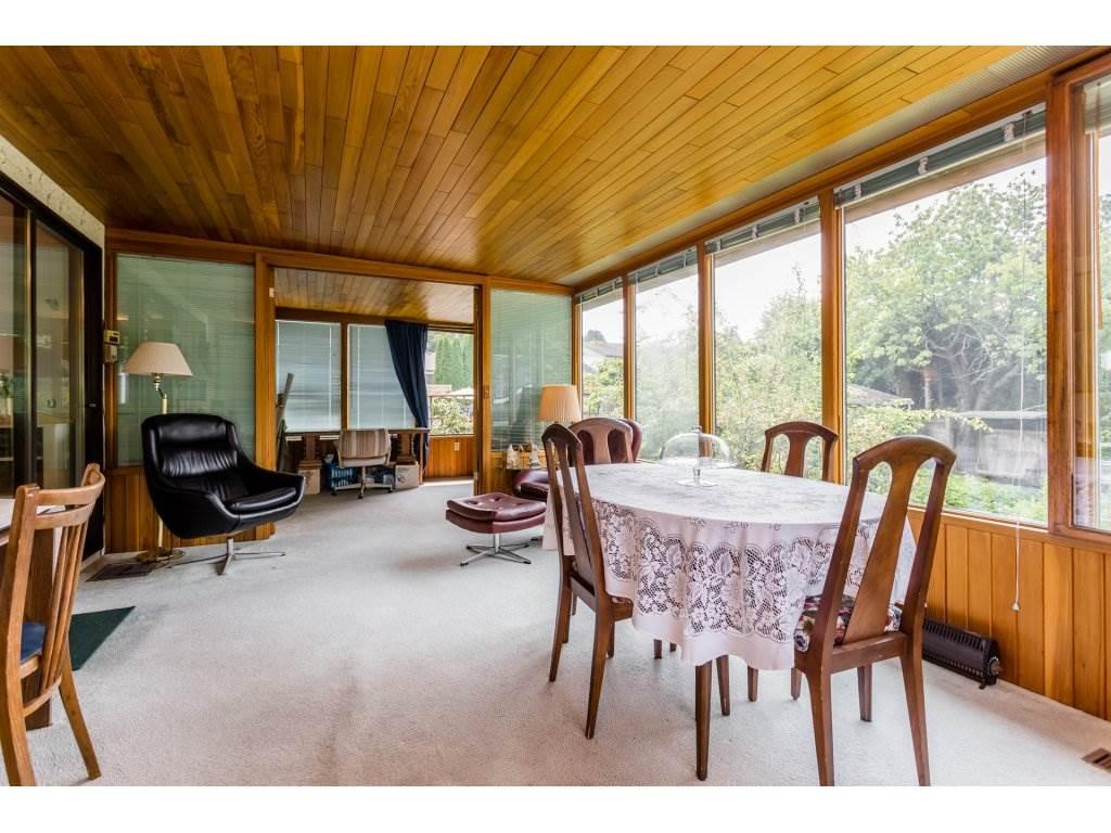 Detached at 1937 156 STREET, South Surrey White Rock, British Columbia. Image 16