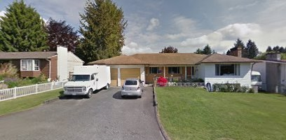 Detached at 33237 RAVINE AVENUE, Abbotsford, British Columbia. Image 4