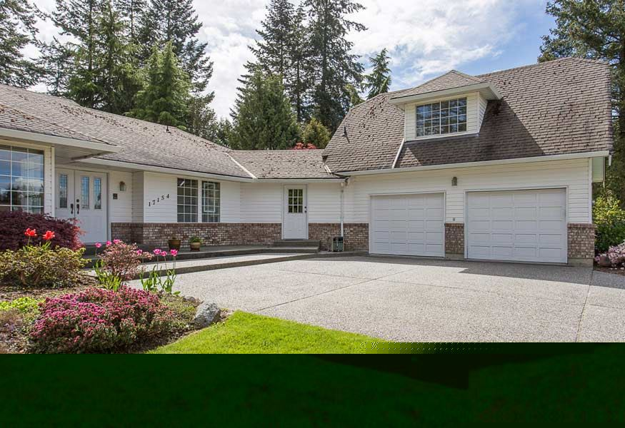 Detached at 17154 26A AVENUE, South Surrey White Rock, British Columbia. Image 6