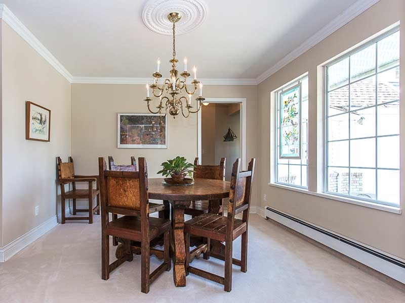 Detached at 17154 26A AVENUE, South Surrey White Rock, British Columbia. Image 7