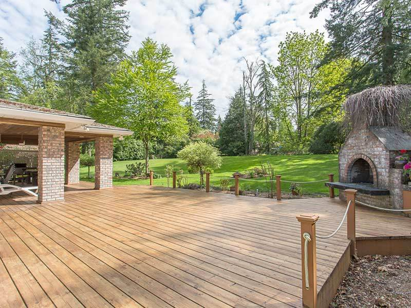 Detached at 17154 26A AVENUE, South Surrey White Rock, British Columbia. Image 13