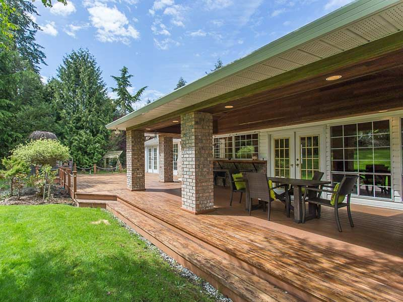 Detached at 17154 26A AVENUE, South Surrey White Rock, British Columbia. Image 15