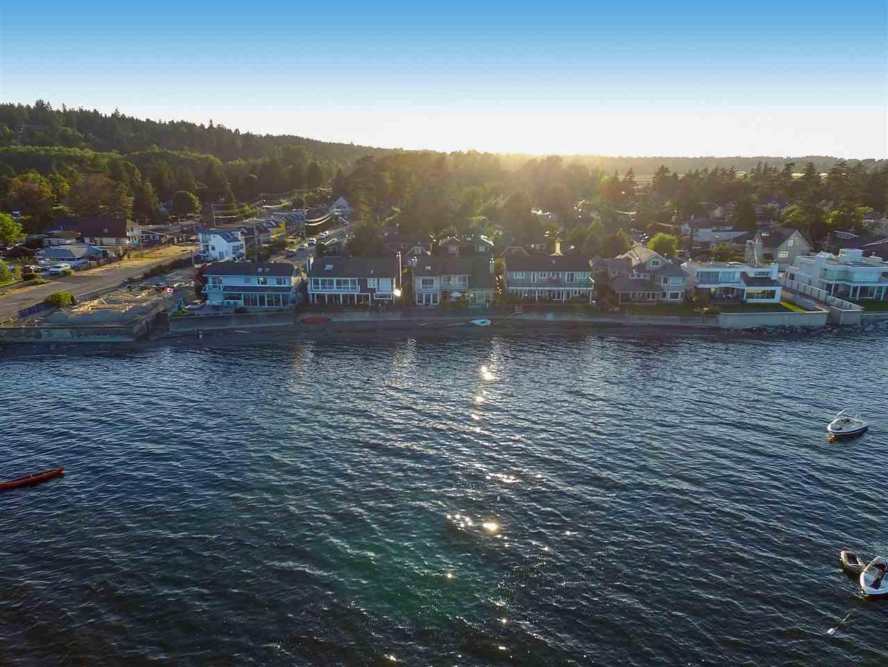 Detached at 30 CENTENNIAL PARKWAY, Tsawwassen, British Columbia. Image 1