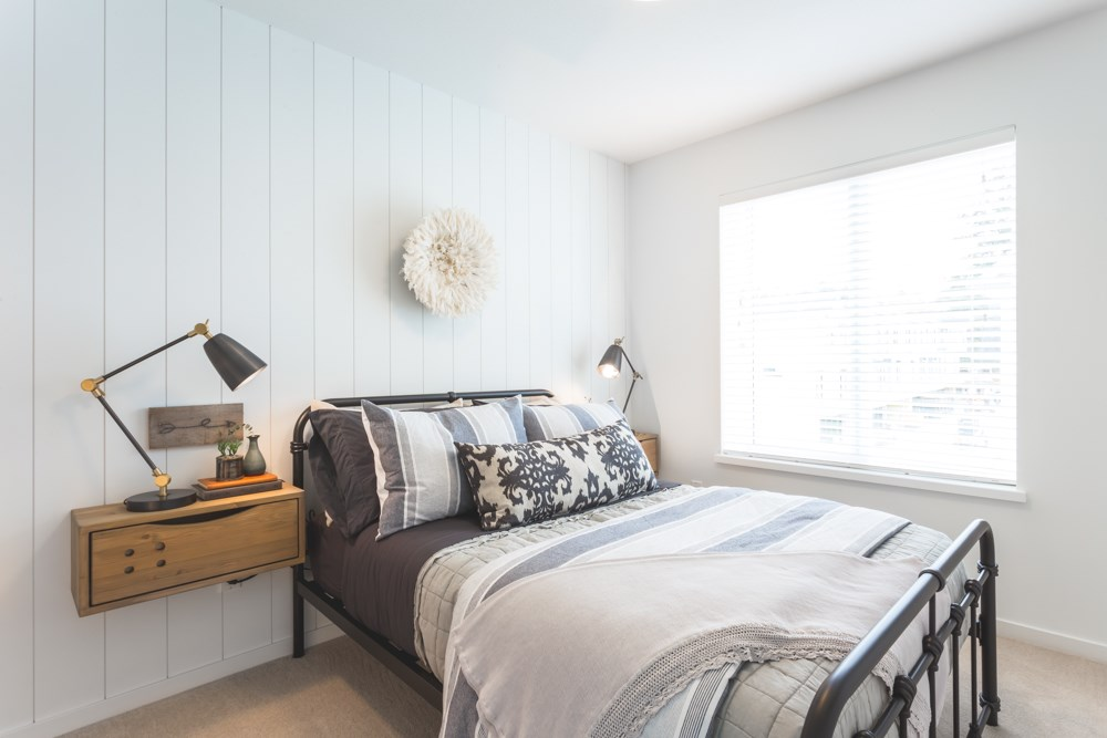 Townhouse at 14 16337 15TH AVENUE, Unit 14, South Surrey White Rock, British Columbia. Image 8
