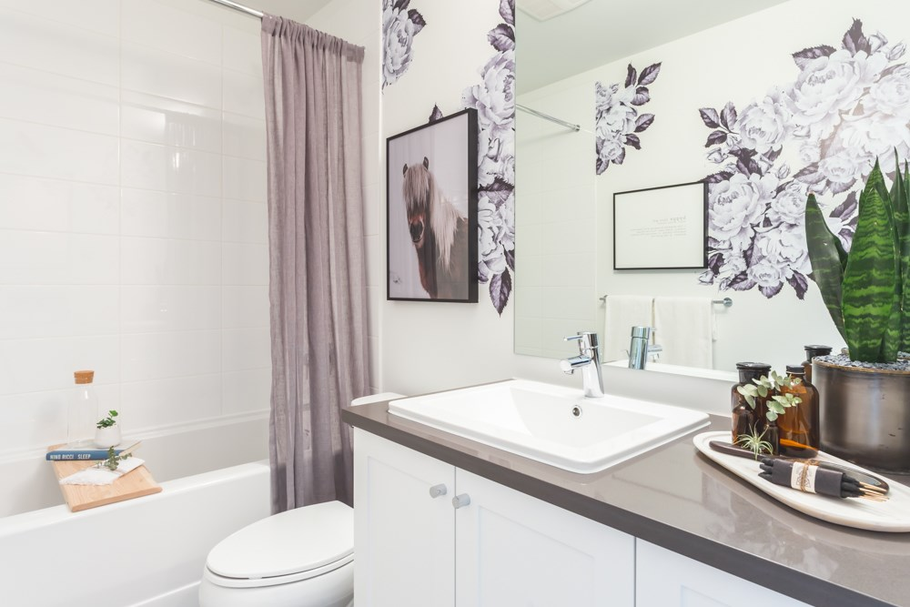 Townhouse at 14 16337 15TH AVENUE, Unit 14, South Surrey White Rock, British Columbia. Image 11