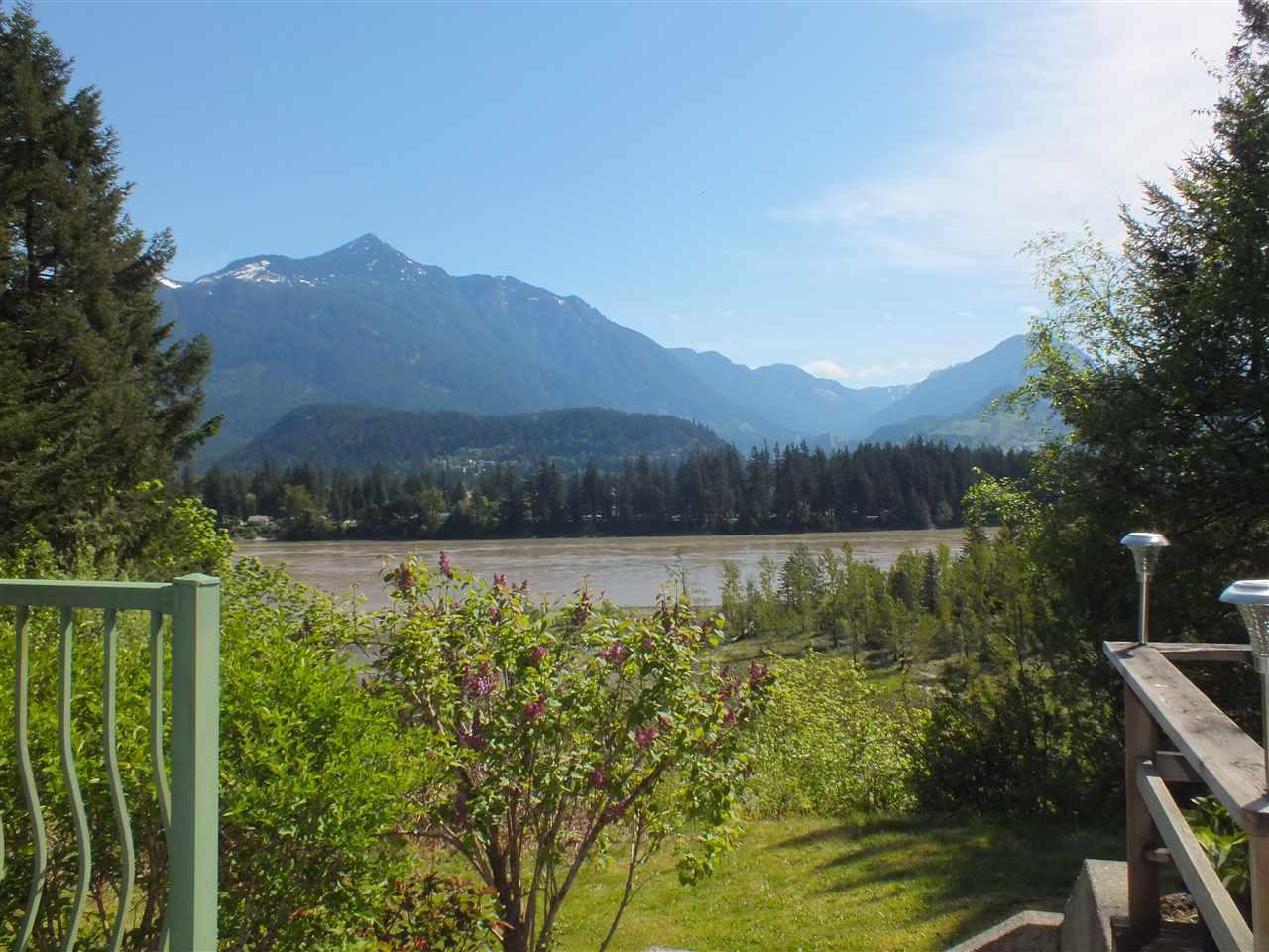 Detached at 64103 LAUZON ROAD, Hope, British Columbia. Image 1