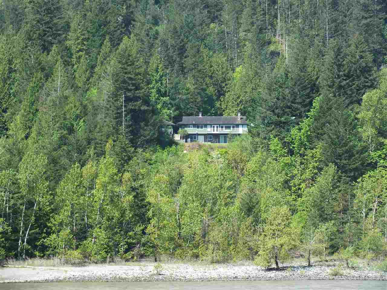 Detached at 64103 LAUZON ROAD, Hope, British Columbia. Image 7
