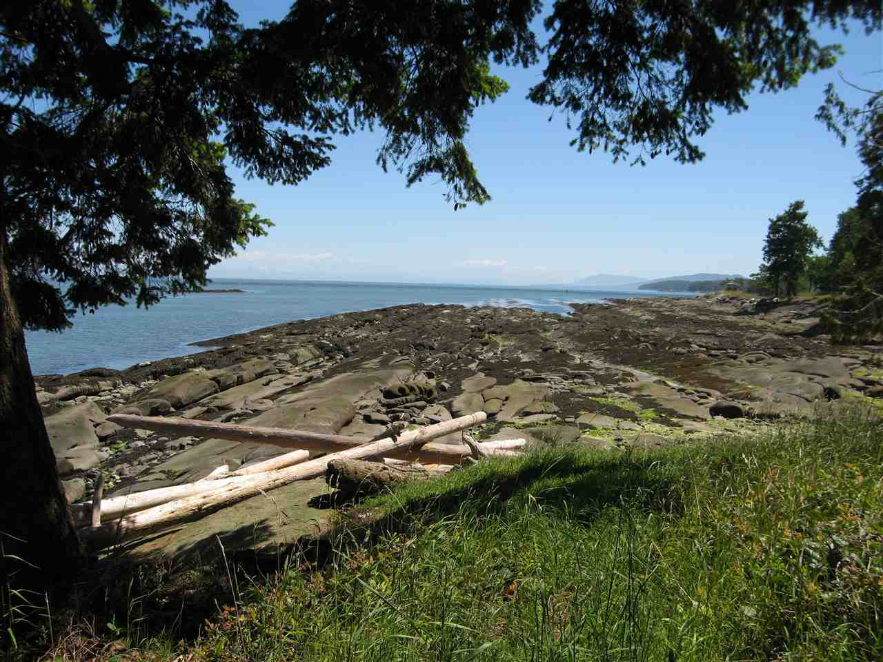 Recreational at 643 SIMPSON CRESCENT, Islands-Van. & Gulf, British Columbia. Image 3