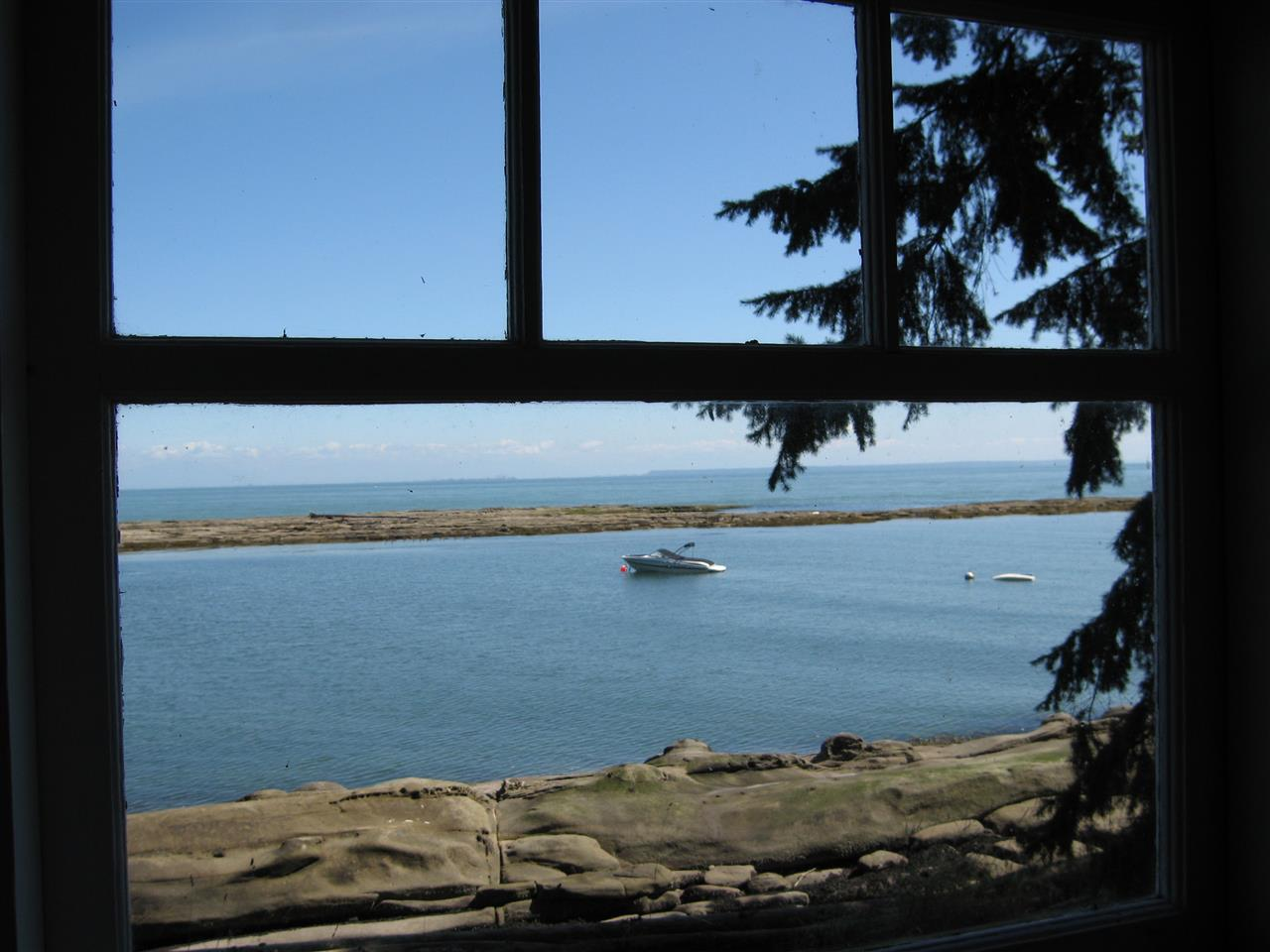 Recreational at 643 SIMPSON CRESCENT, Islands-Van. & Gulf, British Columbia. Image 7