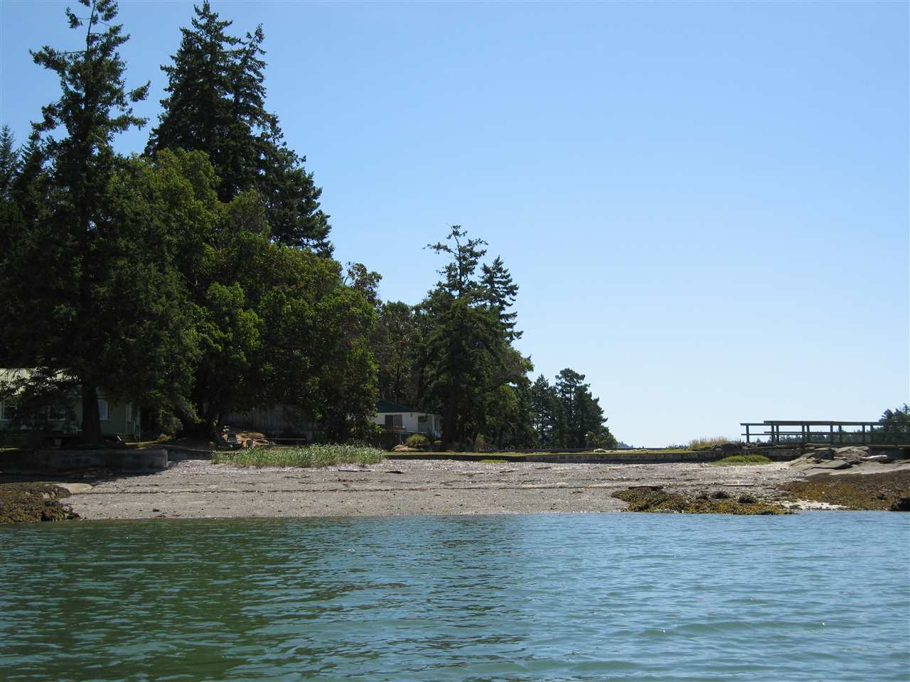 Recreational at 643 SIMPSON CRESCENT, Islands-Van. & Gulf, British Columbia. Image 18