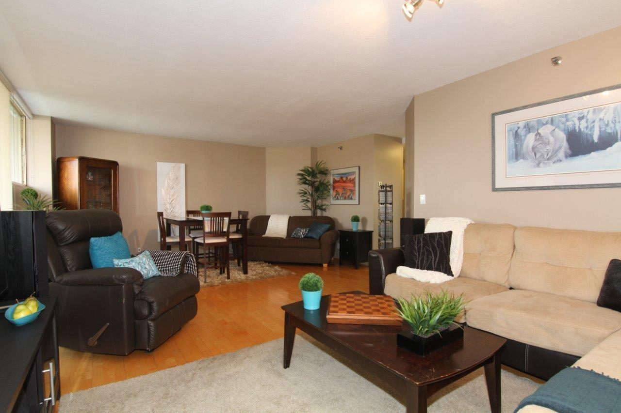 Condo Apartment at 502 728 FARROW STREET, Unit 502, Coquitlam, British Columbia. Image 7