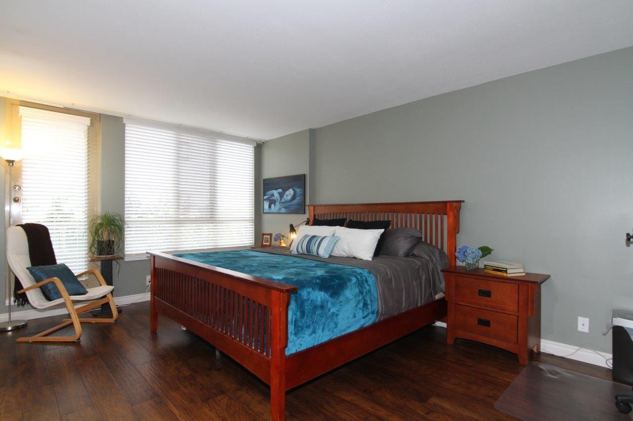 Condo Apartment at 502 728 FARROW STREET, Unit 502, Coquitlam, British Columbia. Image 10