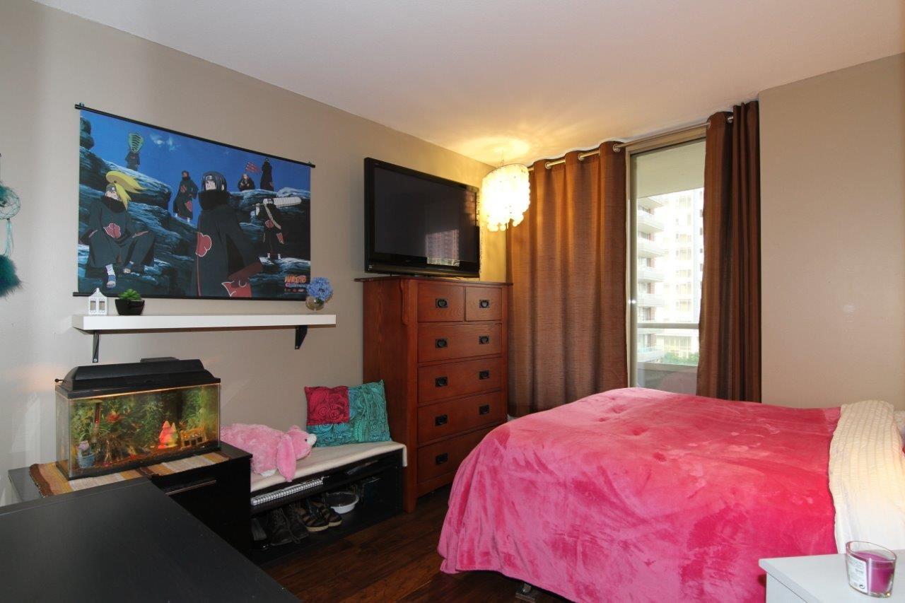 Condo Apartment at 502 728 FARROW STREET, Unit 502, Coquitlam, British Columbia. Image 11