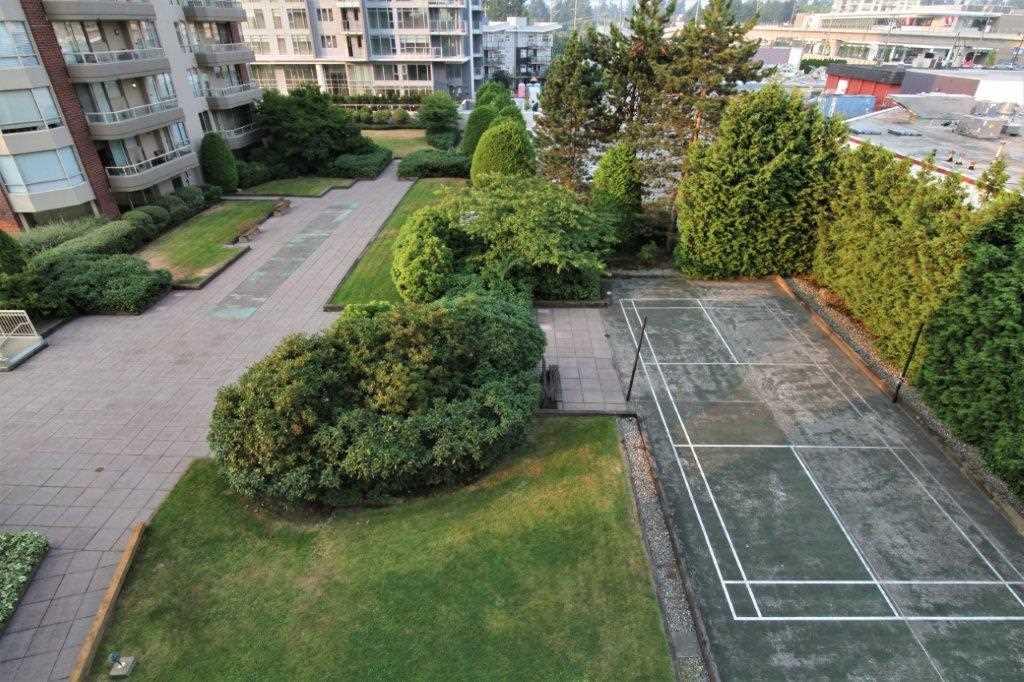 Condo Apartment at 502 728 FARROW STREET, Unit 502, Coquitlam, British Columbia. Image 13