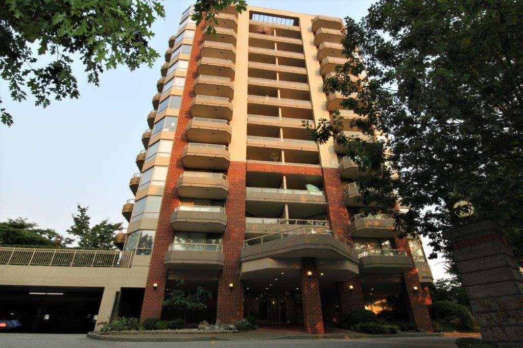 Condo Apartment at 502 728 FARROW STREET, Unit 502, Coquitlam, British Columbia. Image 14
