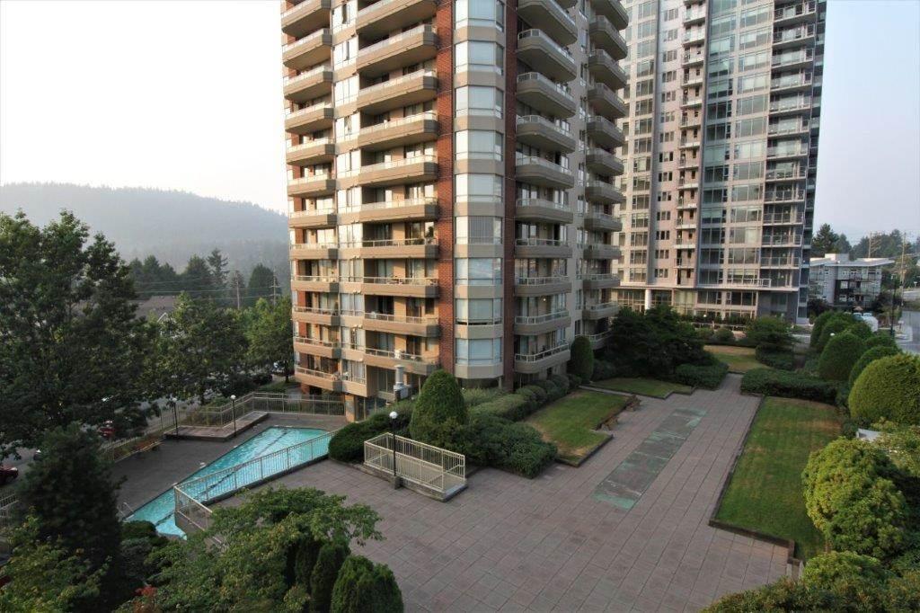 Condo Apartment at 502 728 FARROW STREET, Unit 502, Coquitlam, British Columbia. Image 15