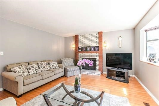 Detached at 785 E 39TH AVENUE, Vancouver East, British Columbia. Image 3