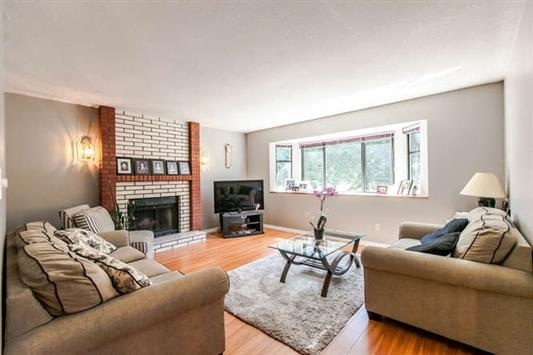 Detached at 785 E 39TH AVENUE, Vancouver East, British Columbia. Image 4