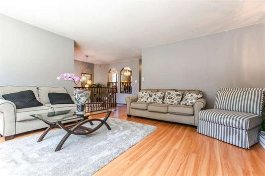 Detached at 785 E 39TH AVENUE, Vancouver East, British Columbia. Image 5