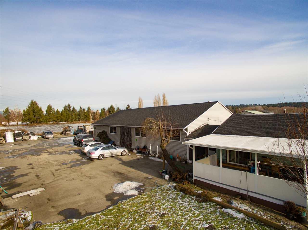 Detached at 6210 104 STREET, Ladner, British Columbia. Image 3