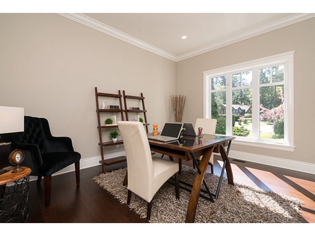Detached at 14189 25A AVENUE, South Surrey White Rock, British Columbia. Image 3