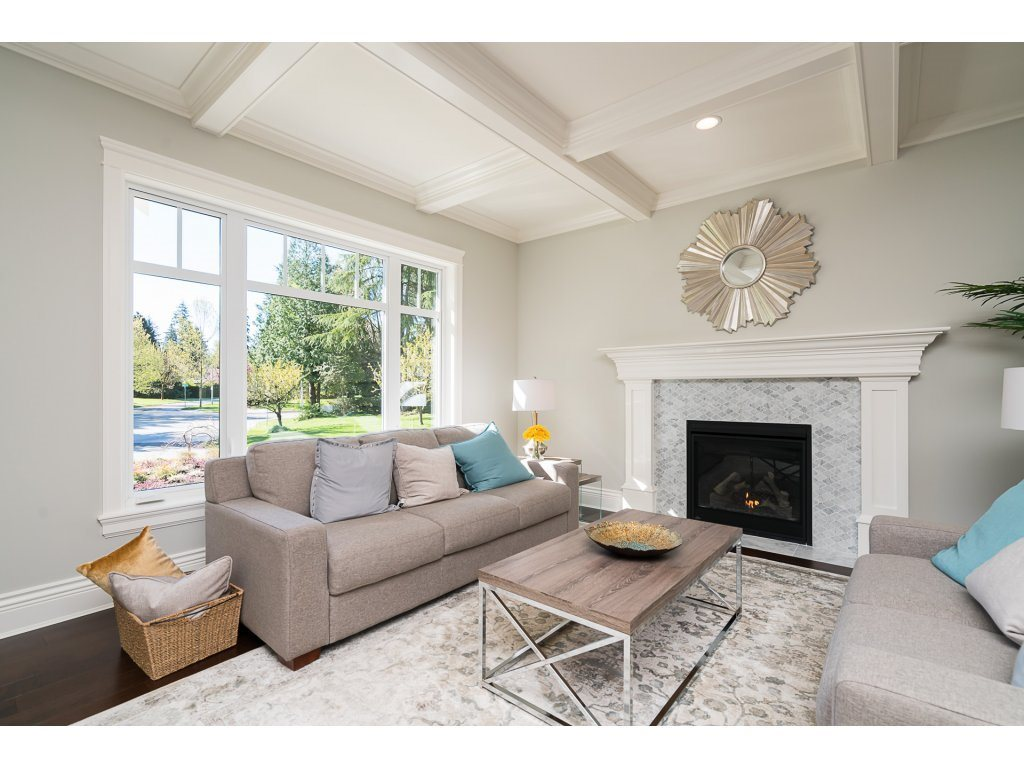 Detached at 14189 25A AVENUE, South Surrey White Rock, British Columbia. Image 4