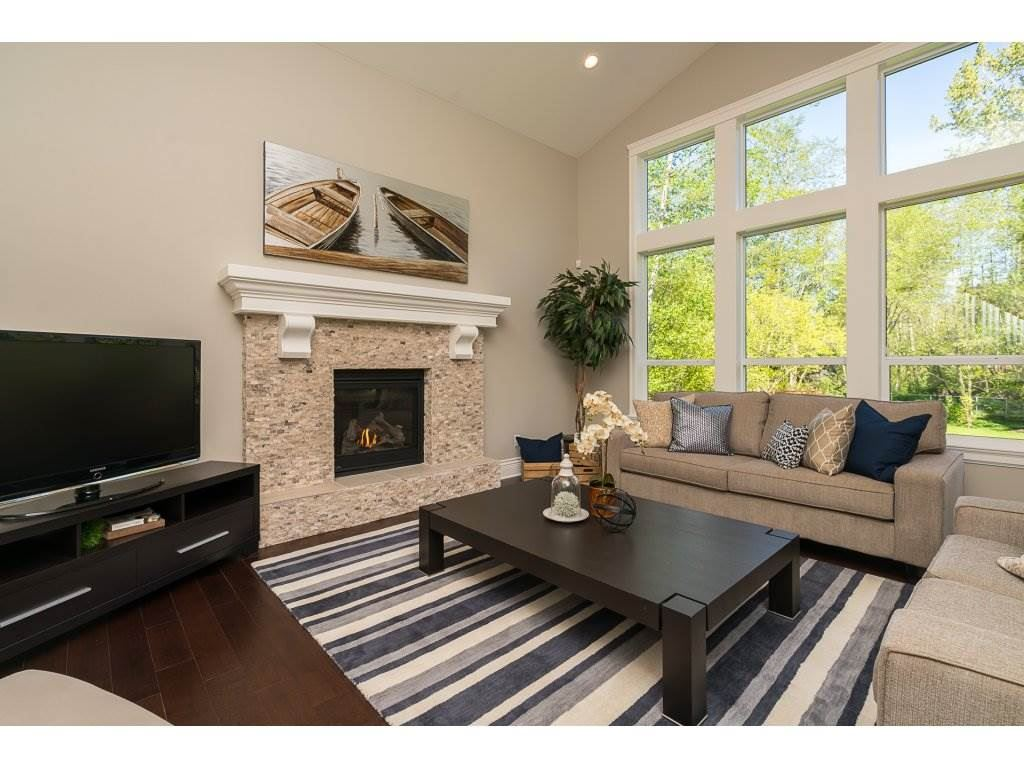 Detached at 14189 25A AVENUE, South Surrey White Rock, British Columbia. Image 8