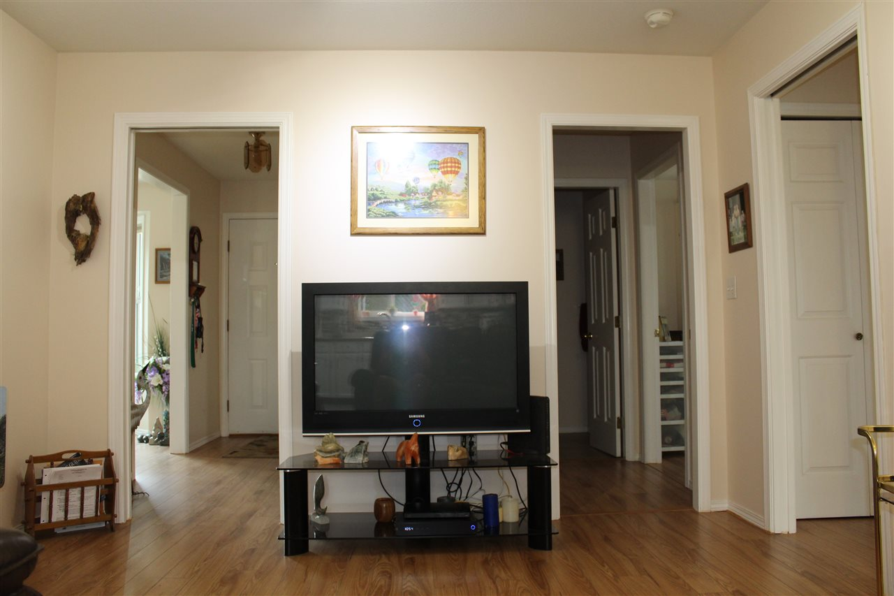 Townhouse at 9A 46354 BROOKS AVENUE, Unit 9A, Chilliwack, British Columbia. Image 12