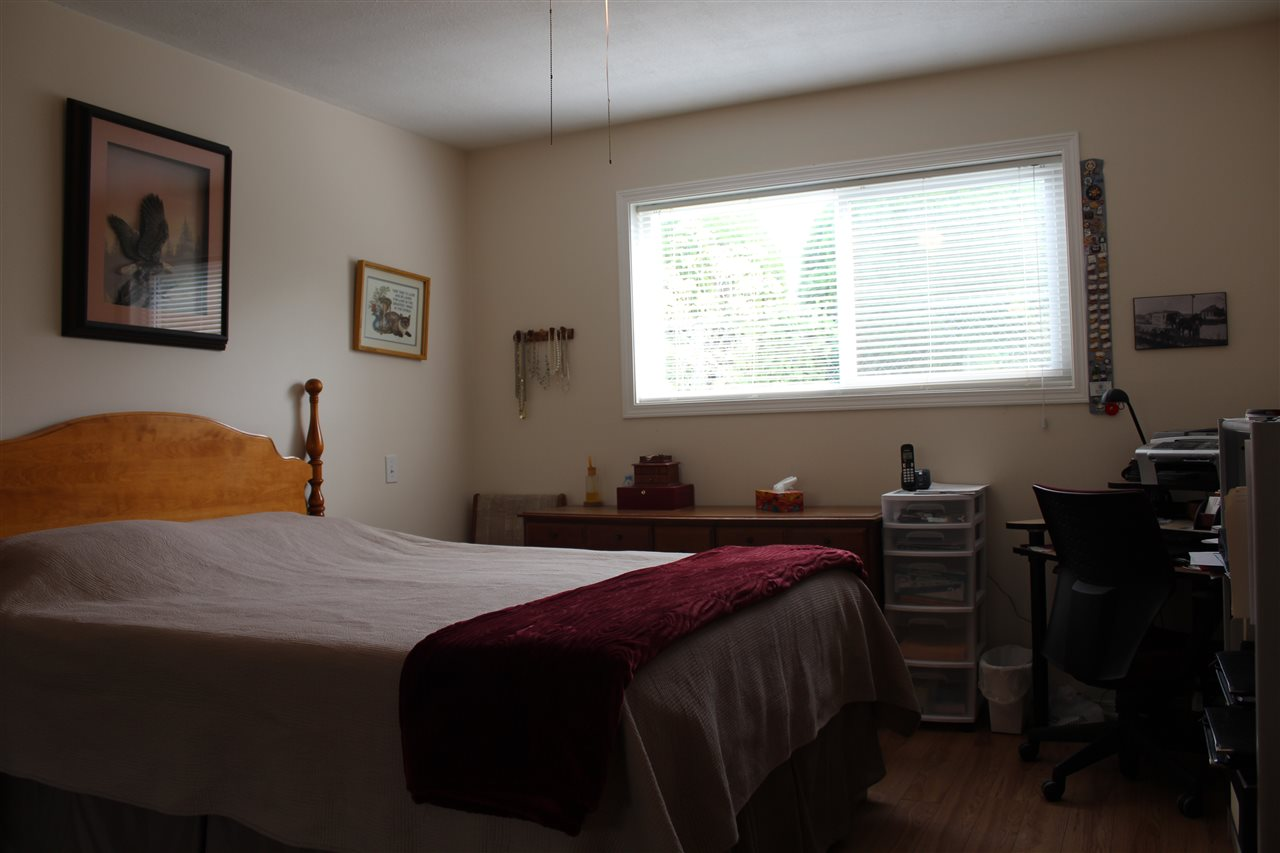 Townhouse at 9A 46354 BROOKS AVENUE, Unit 9A, Chilliwack, British Columbia. Image 14