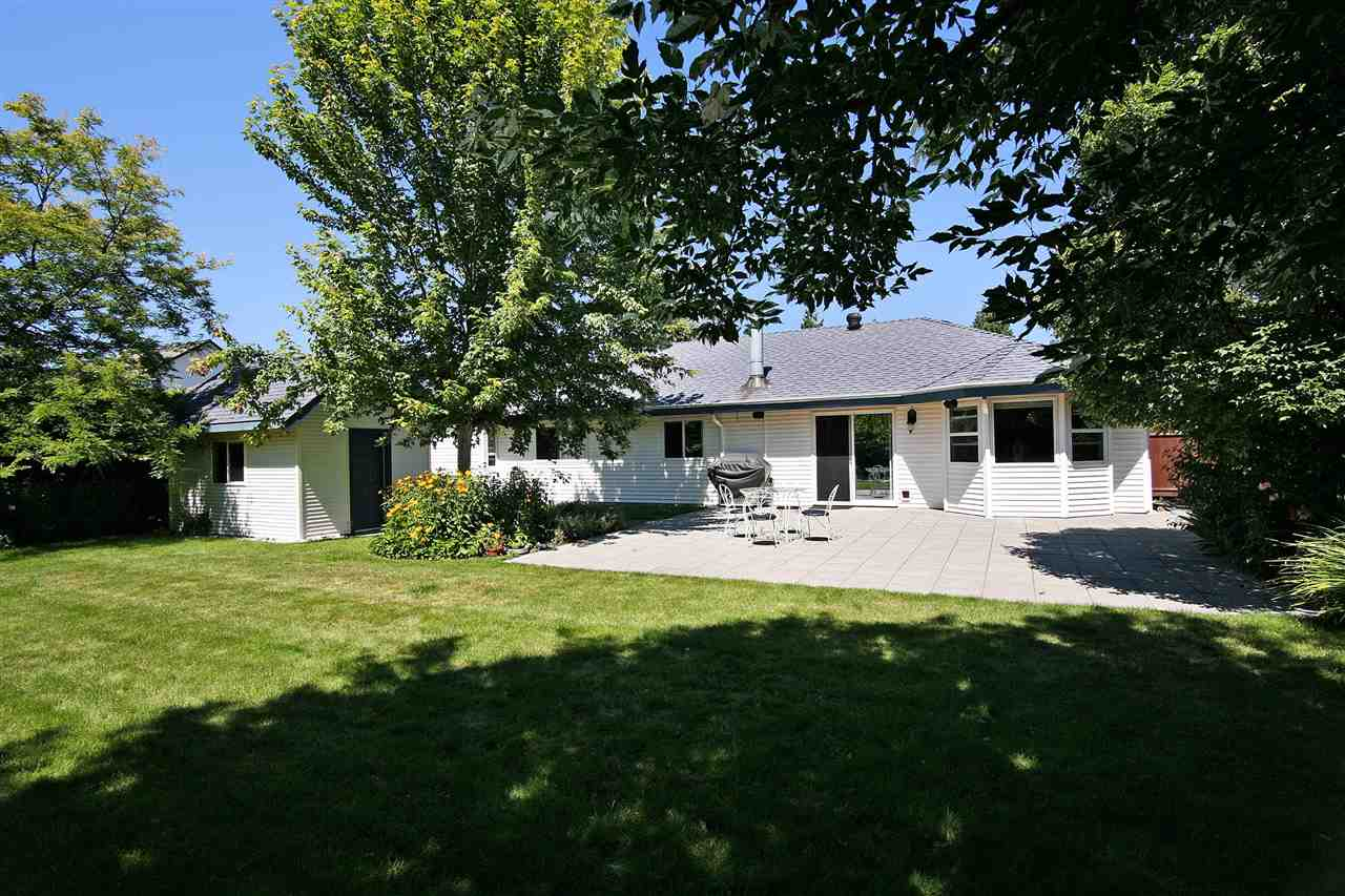 Detached at 19772 34A AVENUE, Langley, British Columbia. Image 20