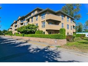 Condo Apartment at 404 13780 76 AVENUE, Unit 404, Surrey, British Columbia. Image 2