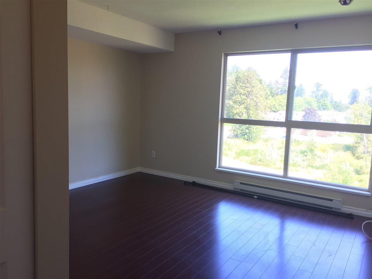 Condo Apartment at 404 13780 76 AVENUE, Unit 404, Surrey, British Columbia. Image 14