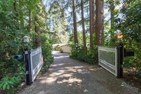 Detached at 5400 148 STREET, Surrey, British Columbia. Image 1