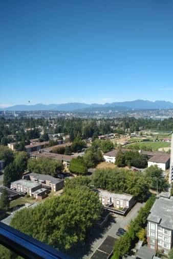 Condo Apartment at 2109 13399 104 AVENUE, Unit 2109, North Surrey, British Columbia. Image 1
