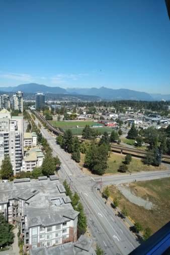 Condo Apartment at 2109 13399 104 AVENUE, Unit 2109, North Surrey, British Columbia. Image 2