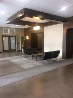 Condo Apartment at 2109 13399 104 AVENUE, Unit 2109, North Surrey, British Columbia. Image 6