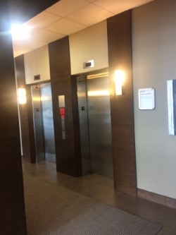Condo Apartment at 2109 13399 104 AVENUE, Unit 2109, North Surrey, British Columbia. Image 7