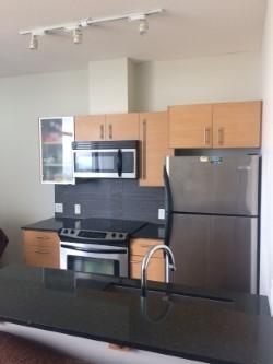 Condo Apartment at 2109 13399 104 AVENUE, Unit 2109, North Surrey, British Columbia. Image 9