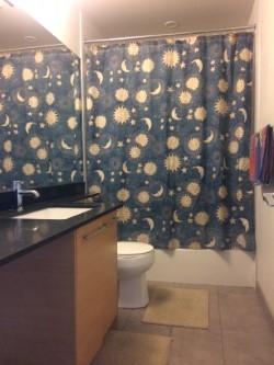 Condo Apartment at 2109 13399 104 AVENUE, Unit 2109, North Surrey, British Columbia. Image 10