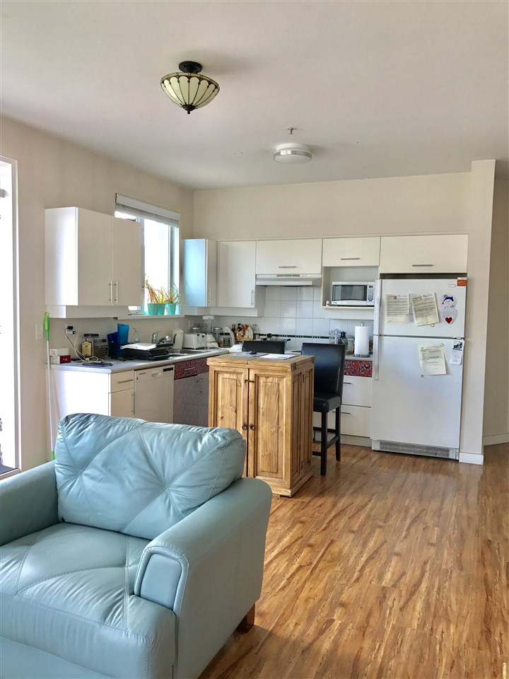 Condo Apartment at 501 1688 CYPRESS STREET, Unit 501, Vancouver West, British Columbia. Image 4