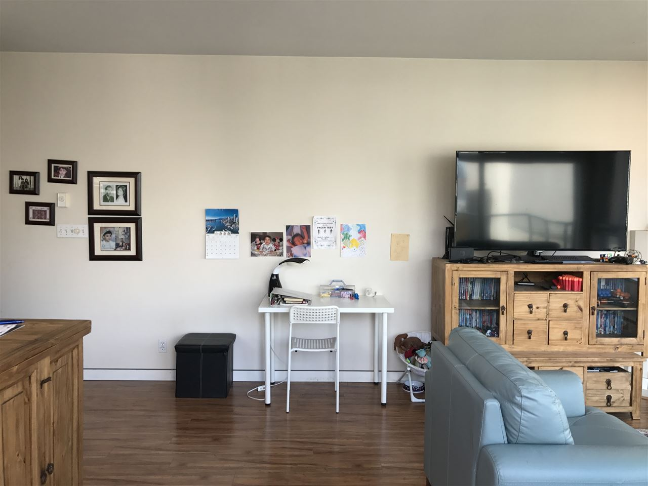 Condo Apartment at 501 1688 CYPRESS STREET, Unit 501, Vancouver West, British Columbia. Image 5