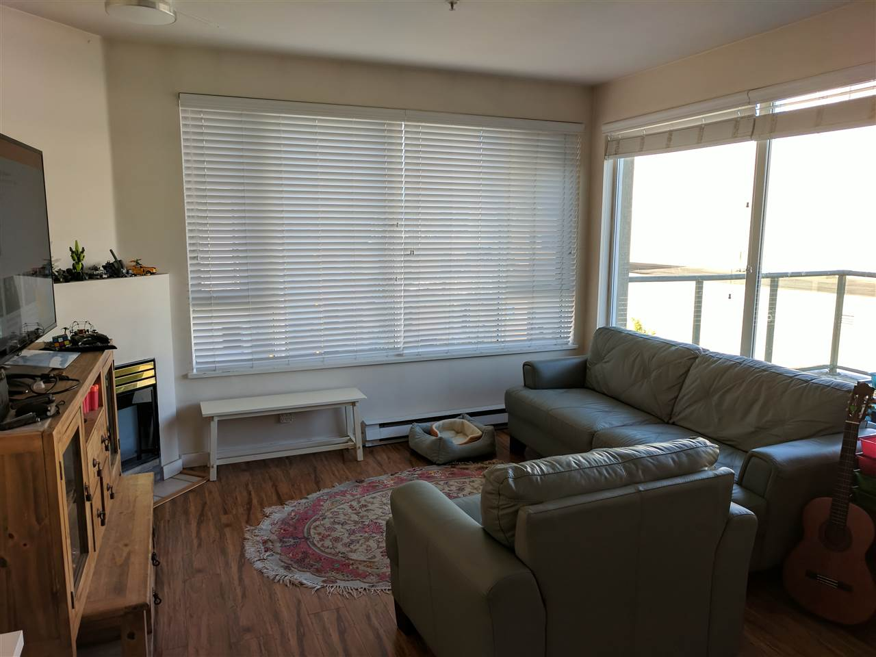 Condo Apartment at 501 1688 CYPRESS STREET, Unit 501, Vancouver West, British Columbia. Image 6