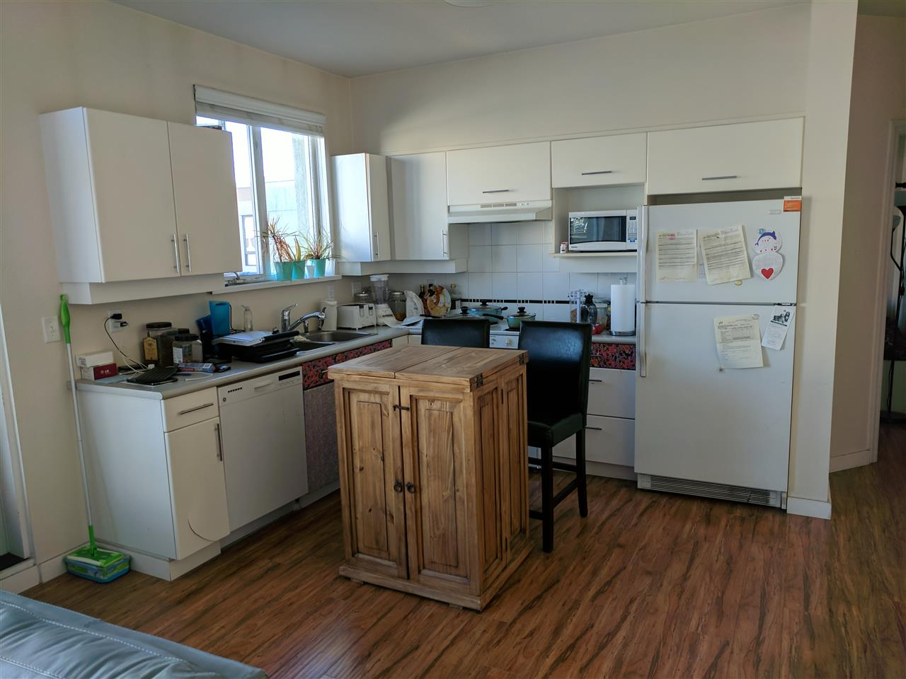 Condo Apartment at 501 1688 CYPRESS STREET, Unit 501, Vancouver West, British Columbia. Image 7