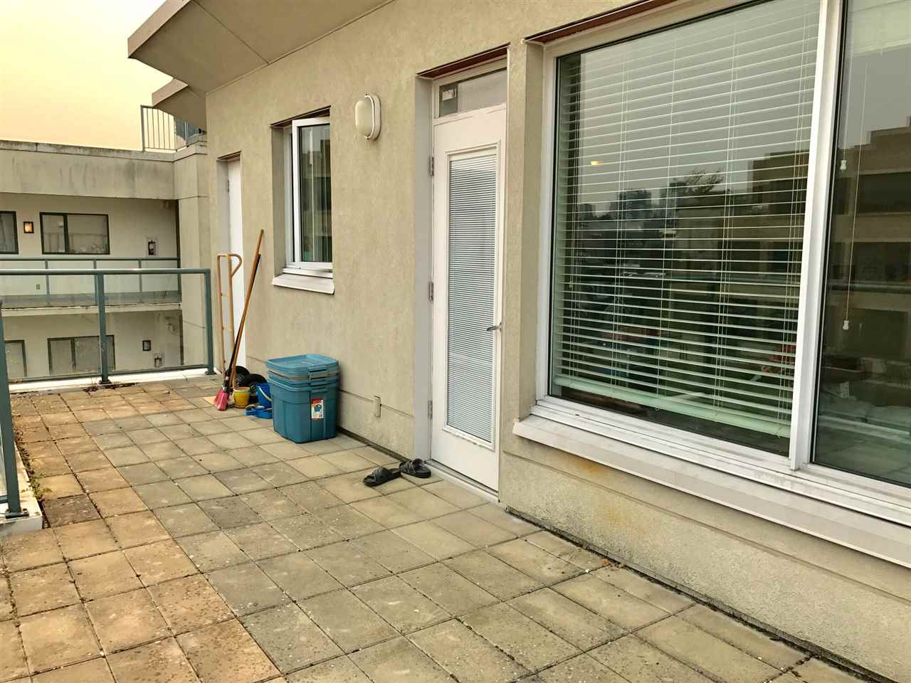 Condo Apartment at 501 1688 CYPRESS STREET, Unit 501, Vancouver West, British Columbia. Image 10